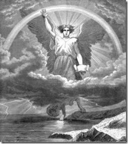 زربّابل بن شألتِئيل والمُلك القادم لخِراف إسرائيل (2/2)