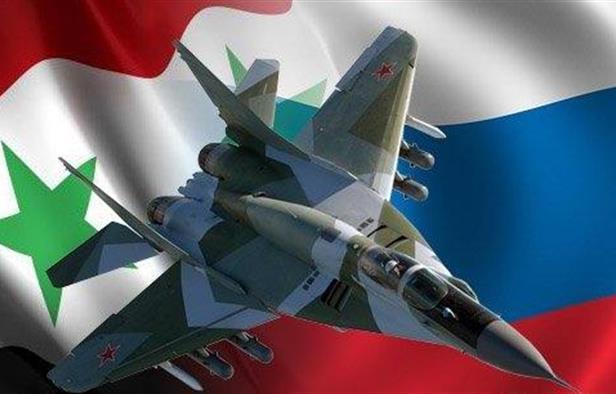 روسيا-قد-تزود-س