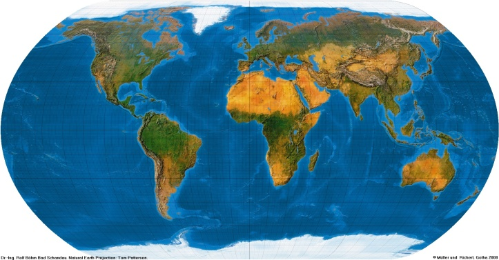 world_flexprojection_natural_earth_200mio