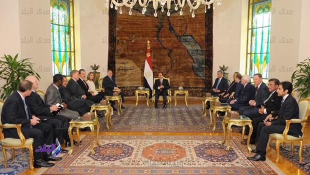 Egypt-Delegation-2