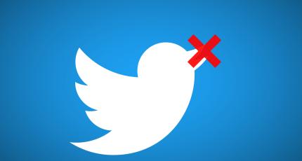 twitter-ban-speech